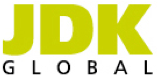 JDK Global VOF logo